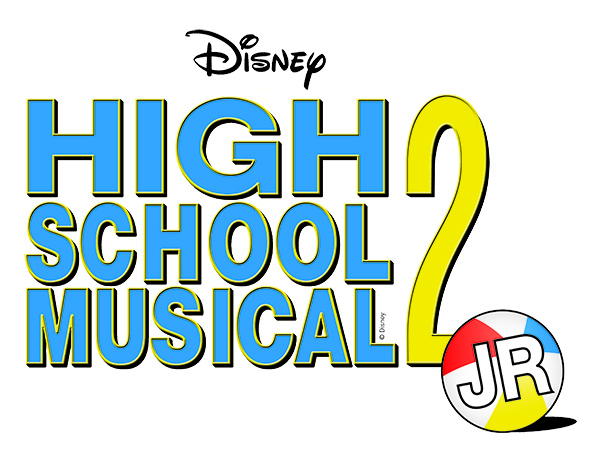 Disney's High School Musical 2 Jr
